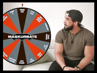 Spin The Wheel Zack! - Part One