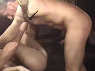 Kendra Cocks and Ken Shoot A Home Made Porno - Ken
