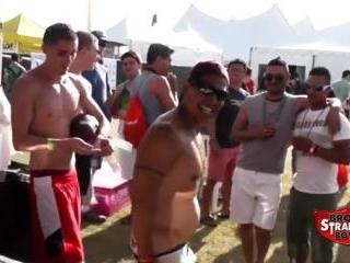 Gay Pride in Phoenix 2013