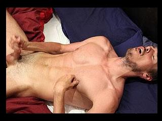 Adam Dacre