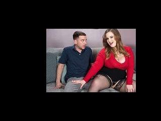 Busty Emma\'s Revenge Sex