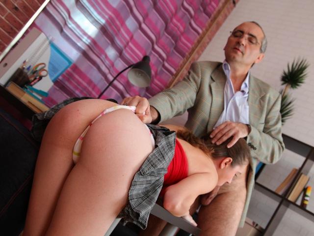 Порно фото старый препод 59230 фотография