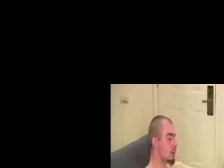 Josh Pounds, Harry Knuckle, Brandon Jacobs