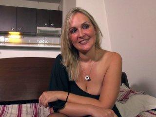 Infirmière à Bordeaux, Tara se lance dans la vidéo