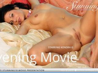 Evening Movie