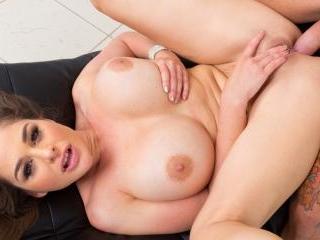 Cathy Heaven