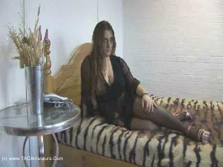Kim & The Client2 Pt1