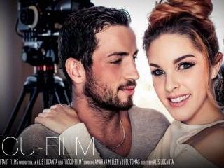 Docu-Film