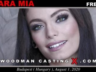 Clara Mia casting