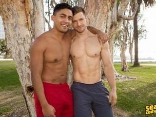 Deacon & Asher