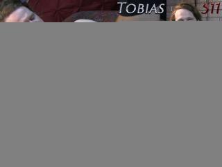 CAUSA 511 Tobias - Part 2