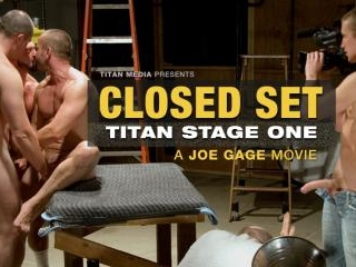 Closed Set