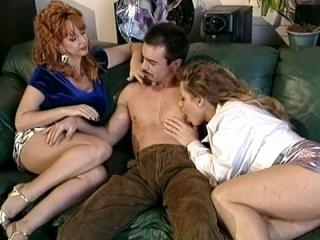 omegloe porno gratis rumeno