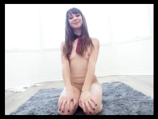 BTS-Mick\'s ANAL PantyHOES #02