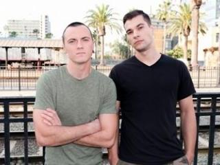 Ryan V & Princeton Price