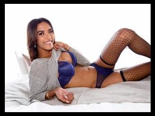 Layla B