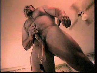 Straight Boy Tries Penis Pump