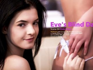 Eve\'s Blind Dates Episode 4 - Date Night