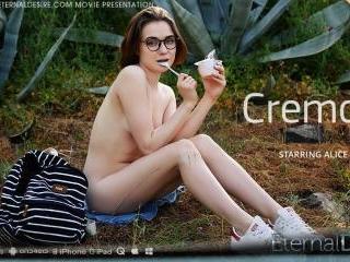 Cremosa