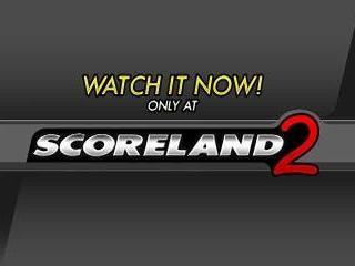 Minka and  Kayla Kleevage on Scoreland2.com
