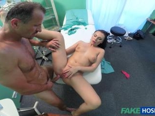 Oh Fuck, Sorry For The Creampie!
