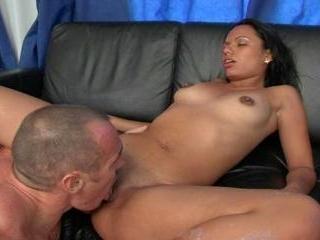 Latina Fever #13