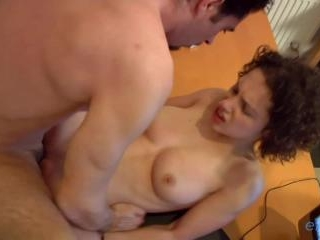 Nikita Bellucci  : French porn star Nikita Bellucc
