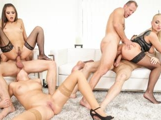 Swinger Parejas - Videos De Porno: Popular - Tonic