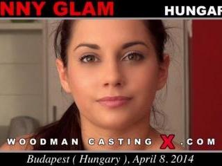 Jenny Glam casting