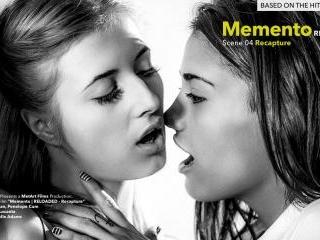 Memento - Reloaded Episode 4 - Recapture