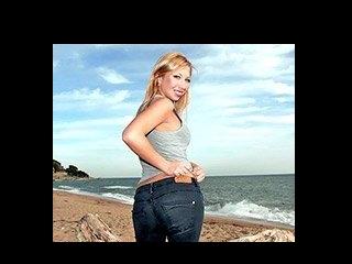 Russian Next Top Model