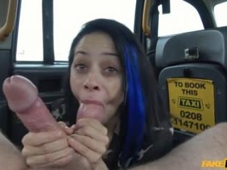 Anal Booty Call With Petite Minx