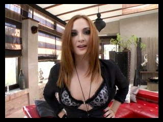 BTS-Rocco\'s Perfect Slaves #10