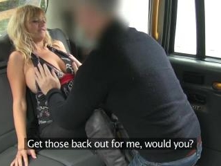 MILFs Are So Easy To Deal With!