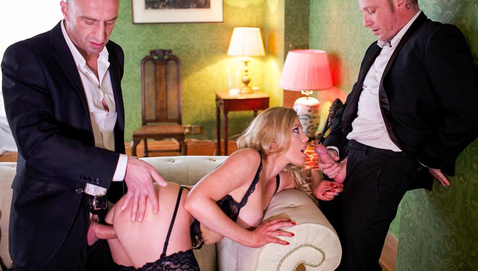 порно фото богатых дам