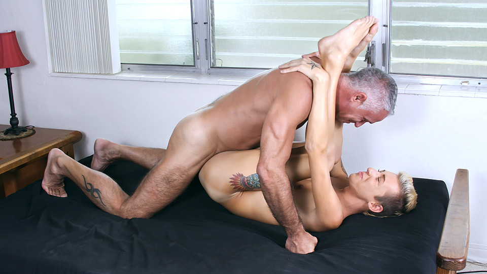 old gay feminine daddies swallowing cum compilation porn videos