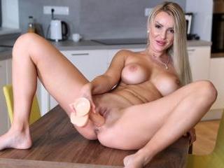 Sexy Elen