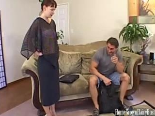 Betty O and Reno\'s Play Practice
