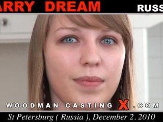 Marry Dream casting
