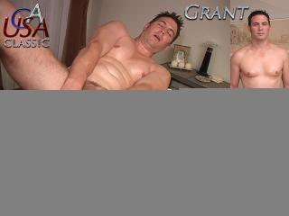 Classic CAUSA 072 Grant