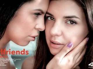 Girlfriends Episode 4 - Beloved