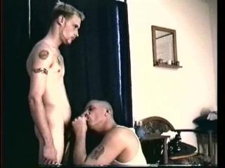 Touch My Cock Str8 Boy Buzz
