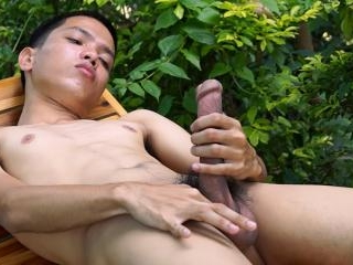 Arjo\'s Big Dick