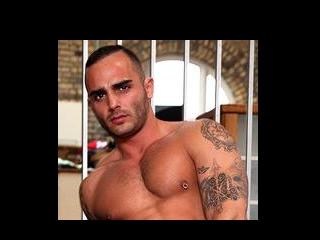 Adrian Toledo 4