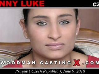 Sanny Luke casting