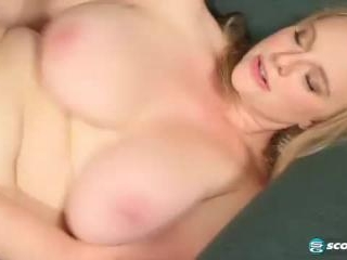 Cameron Skye