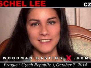 Mischel Lee casting