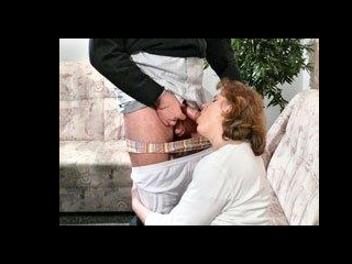Amateur wife gets fucked