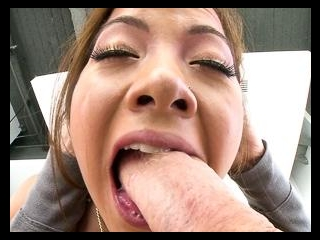 Deep Anal Action