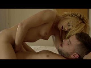 Nubile Films - Ardent Desire